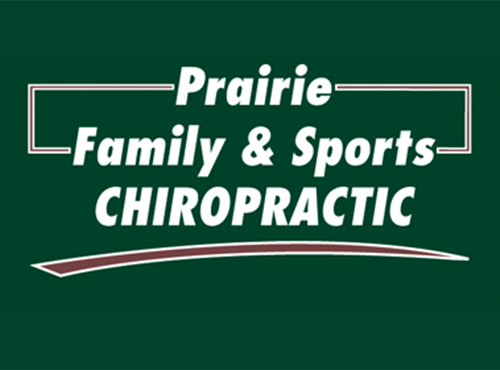 Prairie Family & Sports Chiropractic